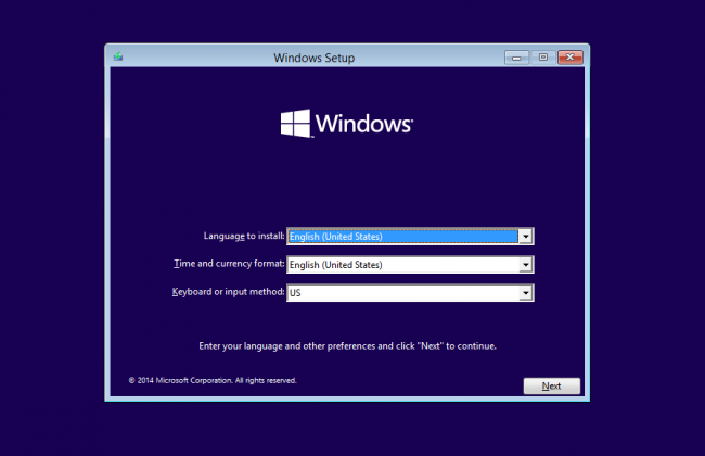 install-windows2