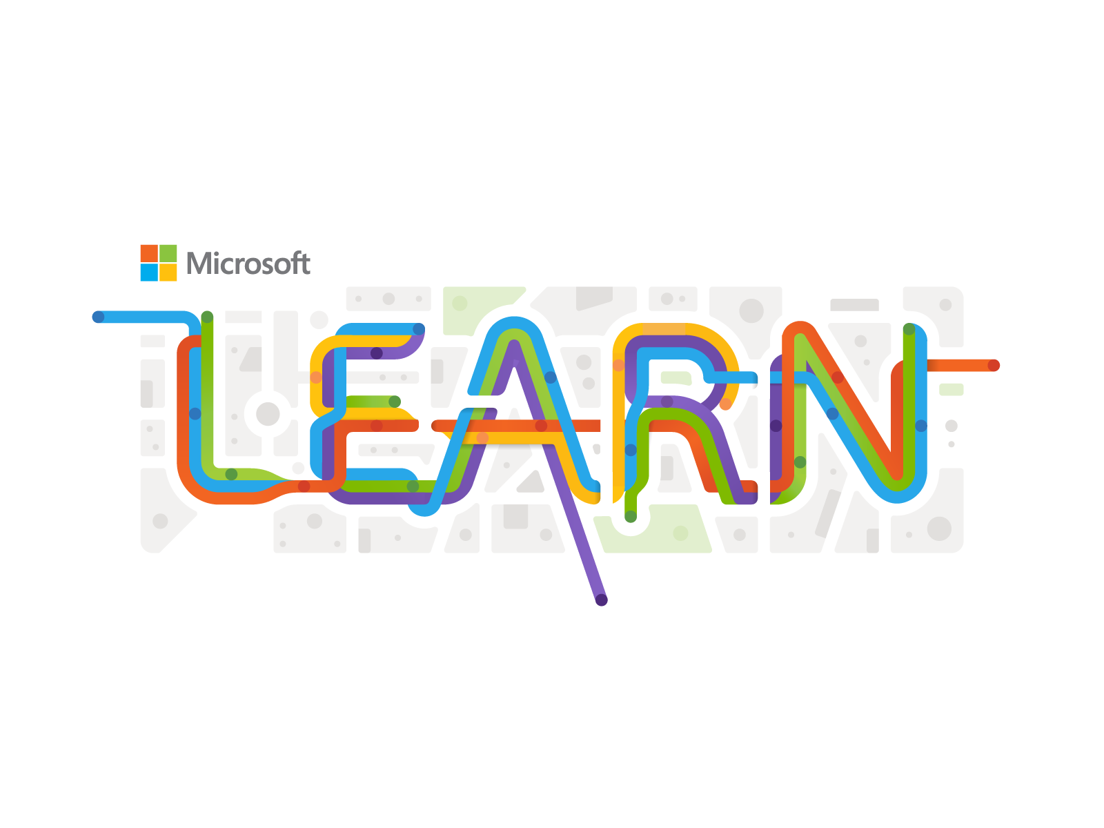 learn-microsoft