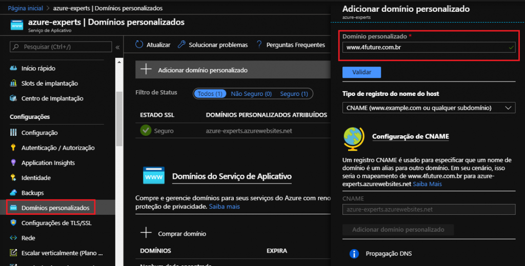 ssl-wordpress-azure-2