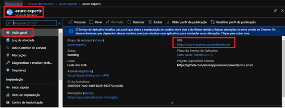 wordpress-azure-4