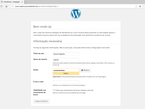 wordpress-azure-6