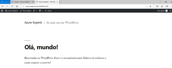 wordpress-azure-8