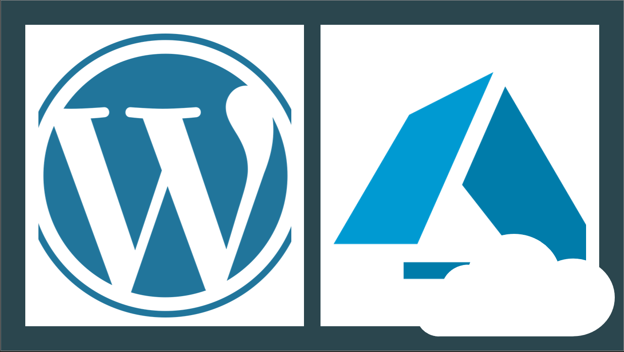 wordpress-azure-9